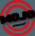 Mojo Akademi logosu
